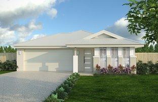 Picture of --- Carramar Street Estate, Loganlea QLD 4131