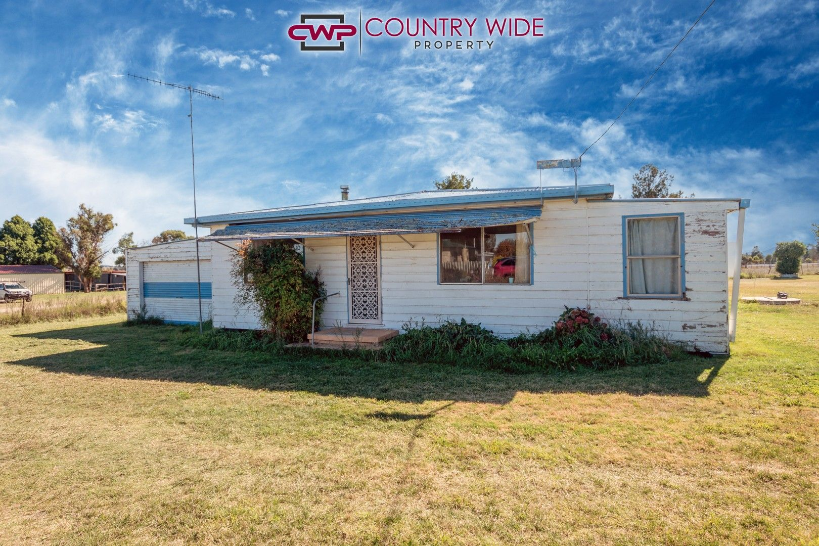 32 Cadell Street, Deepwater NSW 2371, Image 0