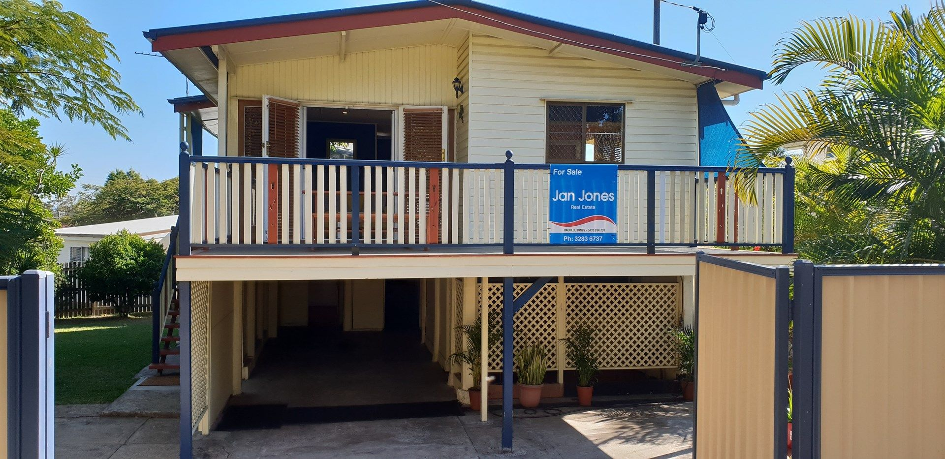 13 Recreation St, Redcliffe QLD 4020, Image 0