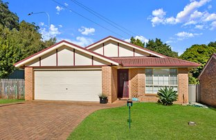 6 Tudor Grove, Port Macquarie NSW 2444