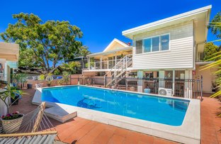 Picture of 13 Kanoona Street, Caringbah South NSW 2229