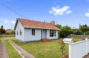 Picture of 154 Queen Street, Colac VIC 3250