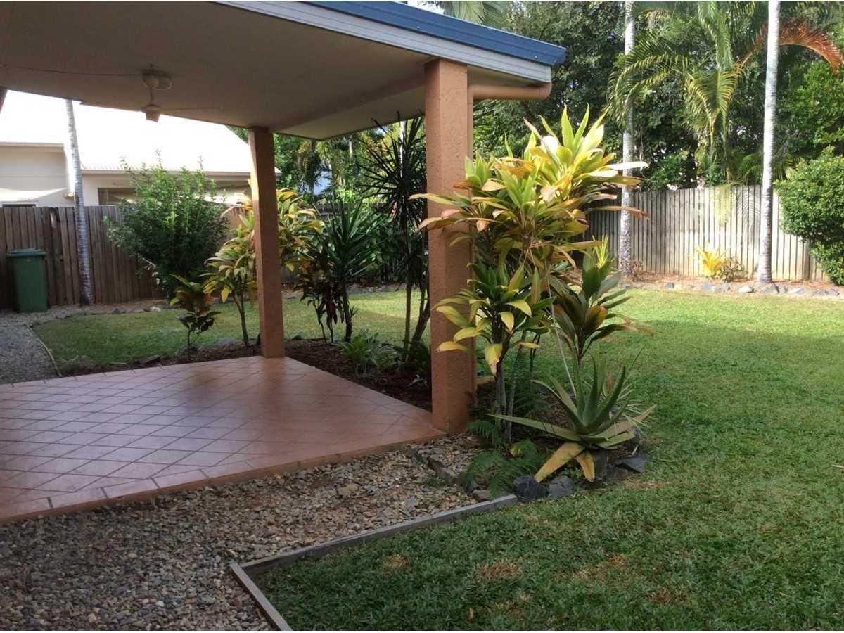 21 Cottesloe Drive, Kewarra Beach QLD 4879, Image 1