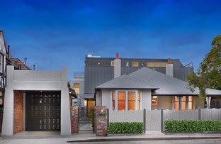Picture of 9/138 Alma Road, St Kilda East VIC 3183