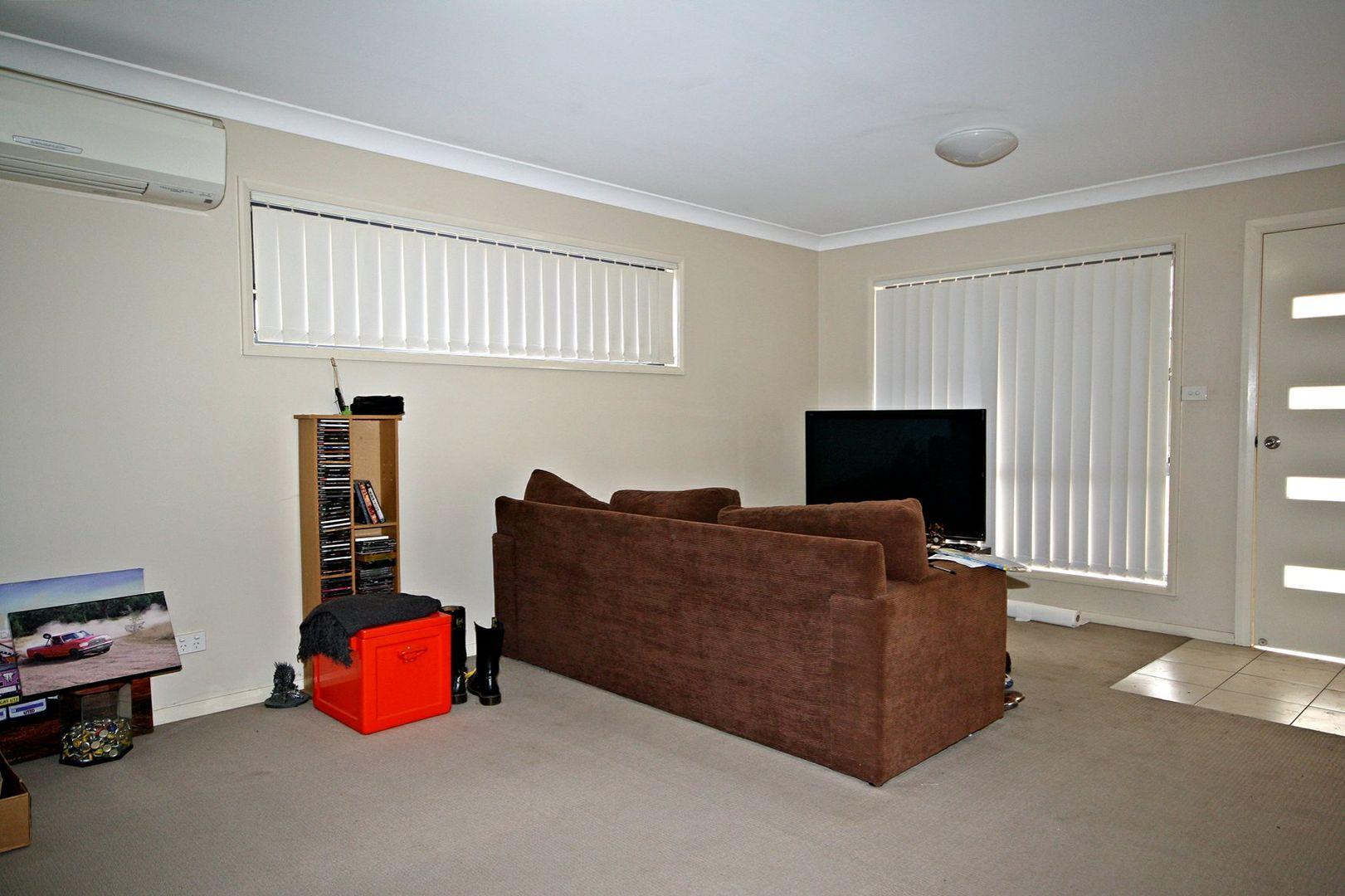 2/13 Foley Lane, Muswellbrook NSW 2333, Image 1