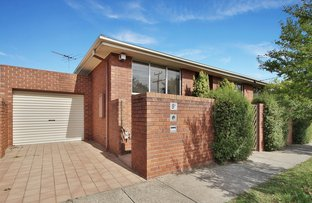 Picture of 9A Leila Road, Ormond VIC 3204