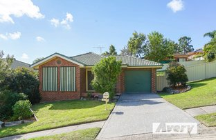Picture of 5 Grevillea Grove, Toronto NSW 2283