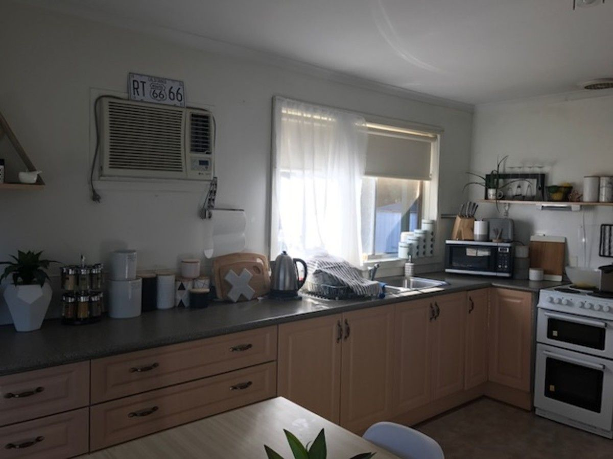 20 Brougham Street, Moulamein NSW 2733, Image 1