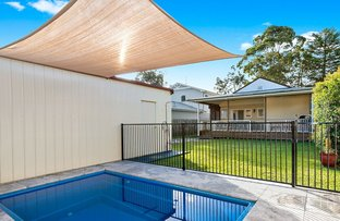 Picture of 43 Gondola Road, North Narrabeen NSW 2101