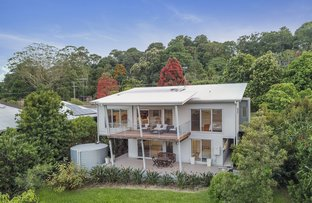 Picture of 43 Centenary Drive, Maleny QLD 4552
