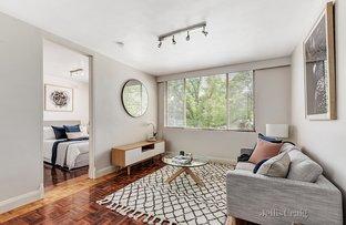 5/368 Dryburgh Street, North Melbourne VIC 3051