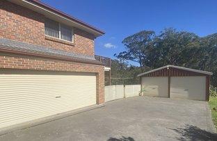 Picture of 2 Yerelda Street, Colo Vale NSW 2575