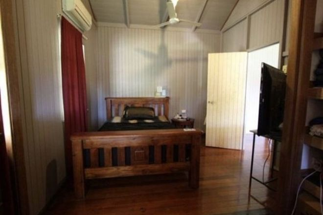 Picture of 56 Noorlah Rd, BROUGHTON QLD 4820