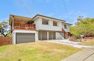 Picture of 3 Simon Street, Underwood QLD 4119