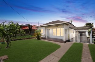 Picture of 98 Louis Street, Granville NSW 2142