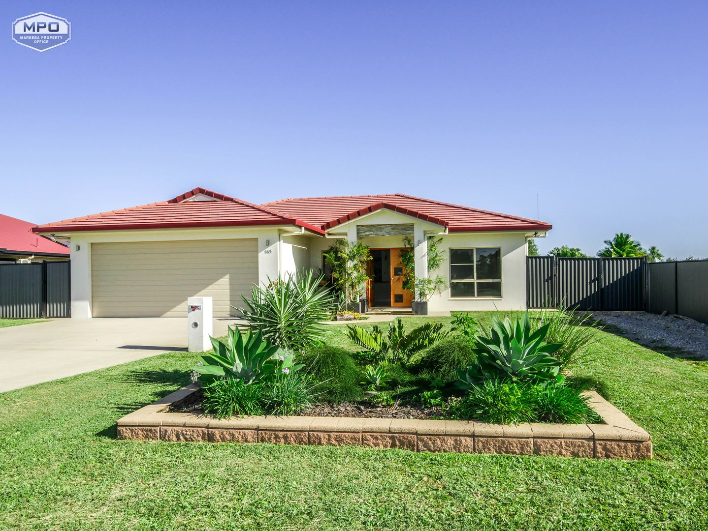 145 Hastie Road, Mareeba QLD 4880, Image 0
