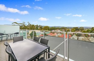 Picture of 51/220 Greenhill Road, Eastwood SA 5063