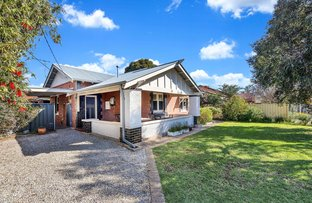 Picture of 41 Avenue Road, Cumberland Park SA 5041