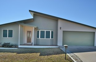 Picture of 10 Lookout Place, Warwick QLD 4370