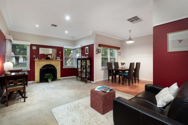 Picture of 54 Grace Street, SPRINGVALE VIC 3171