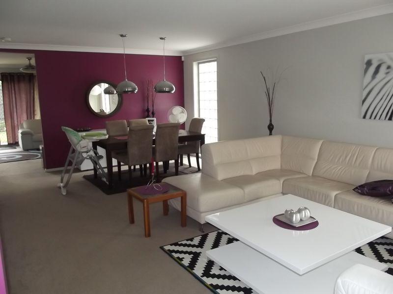 109 Atlantic Boulevard, Glenfield NSW 2167, Image 2
