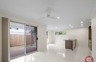 Picture of 26/3 Chelmsford Rd, Mango Hill QLD 4509