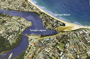 210 Terrigal Drive, Terrigal NSW 2260