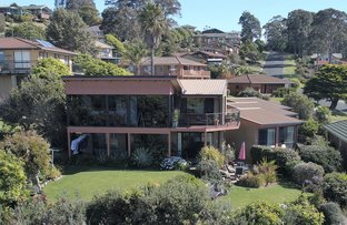 Picture of 8 Warbler Crescent, North Narooma NSW 2546