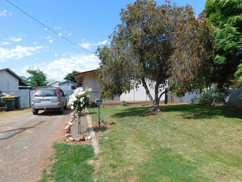 2 Neilson Street, Penola SA 5277, Image 0