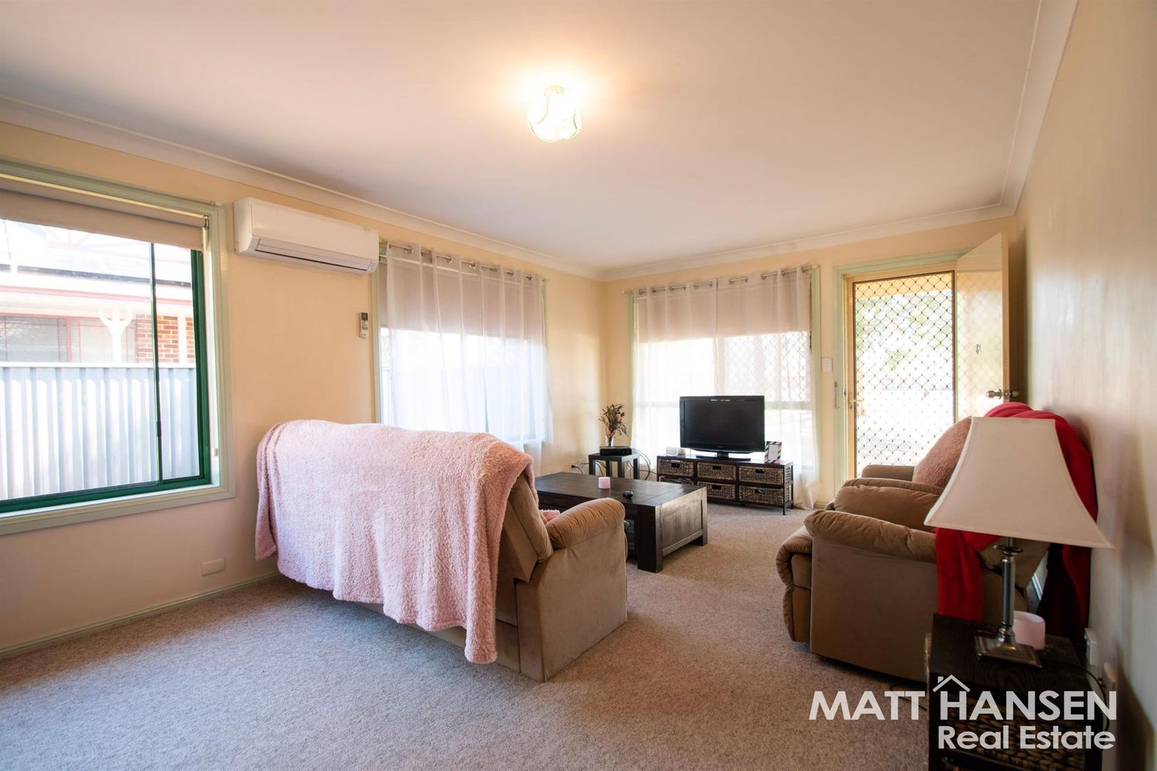 8B Ellis Park Close, Dubbo NSW 2830, Image 1