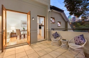 Picture of 50 Holdsworth Street, Neutral Bay NSW 2089