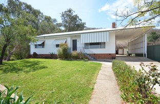 Picture of 26 Rosedale Avenue, East Tamworth NSW 2340