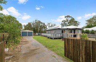 Picture of 9 Mellum Street, Landsborough QLD 4550