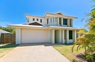 Picture of 3 Parklane  Road, Victoria Point QLD 4165