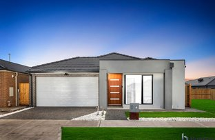 Picture of 19 Chase Avenue, Wollert VIC 3750