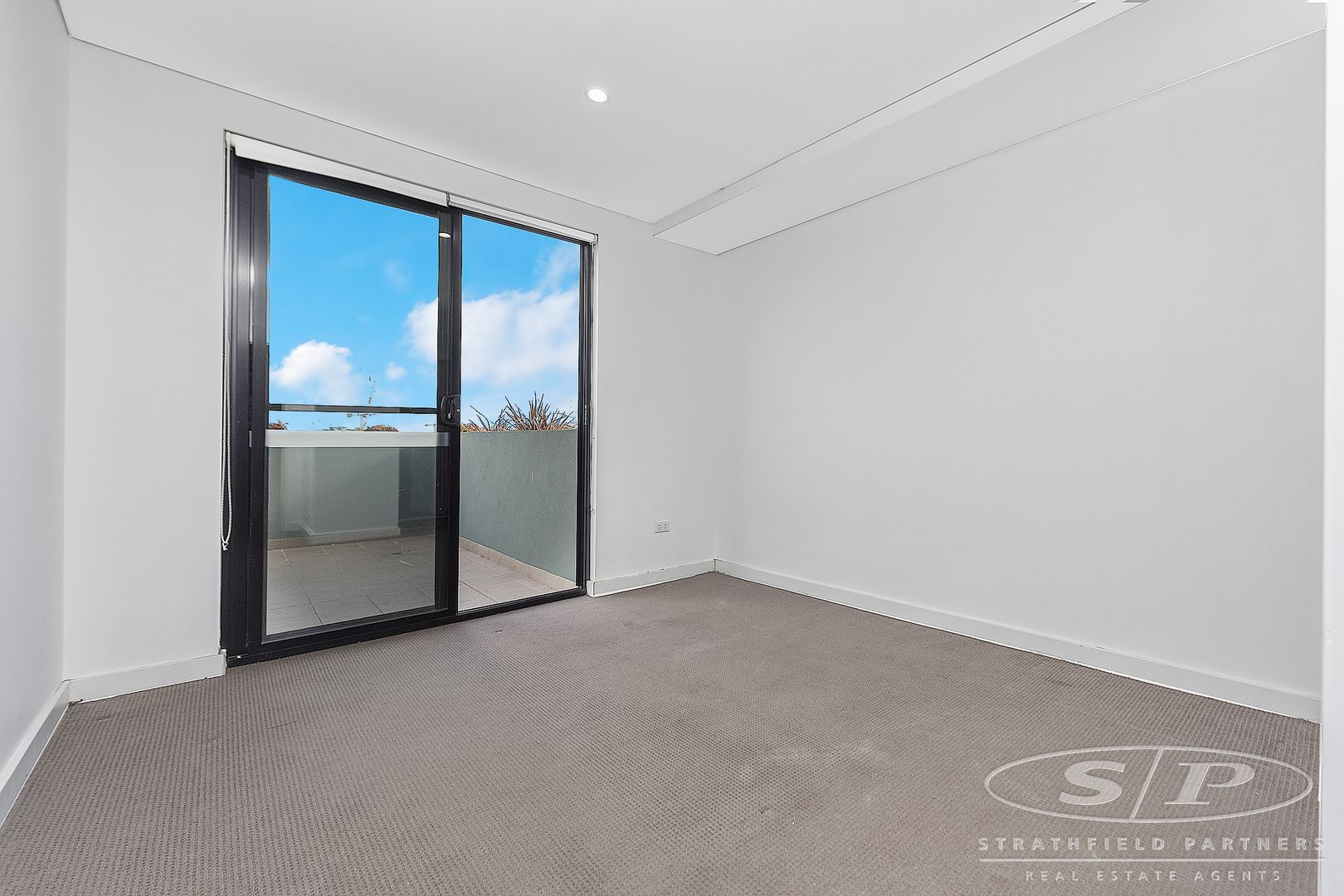 19/6 Station  Street, Homebush NSW 2140, Image 2