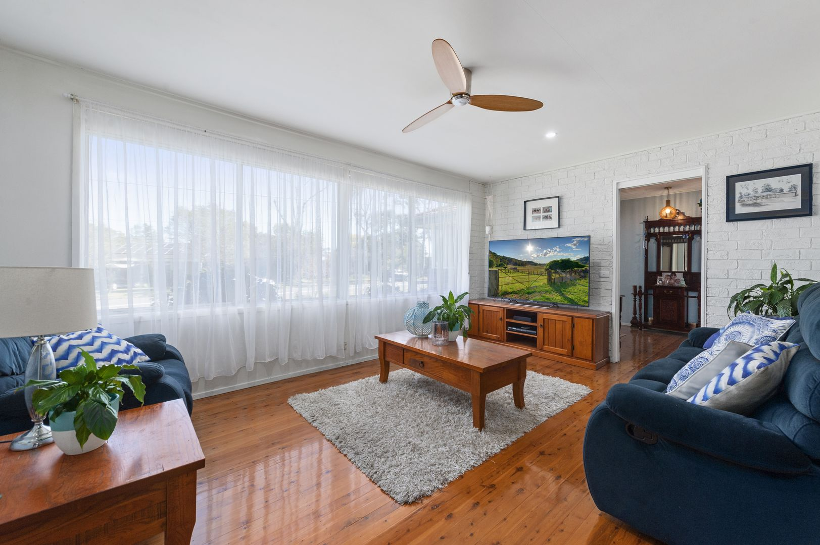 2A Excelsior Road, Mount Colah NSW 2079, Image 1
