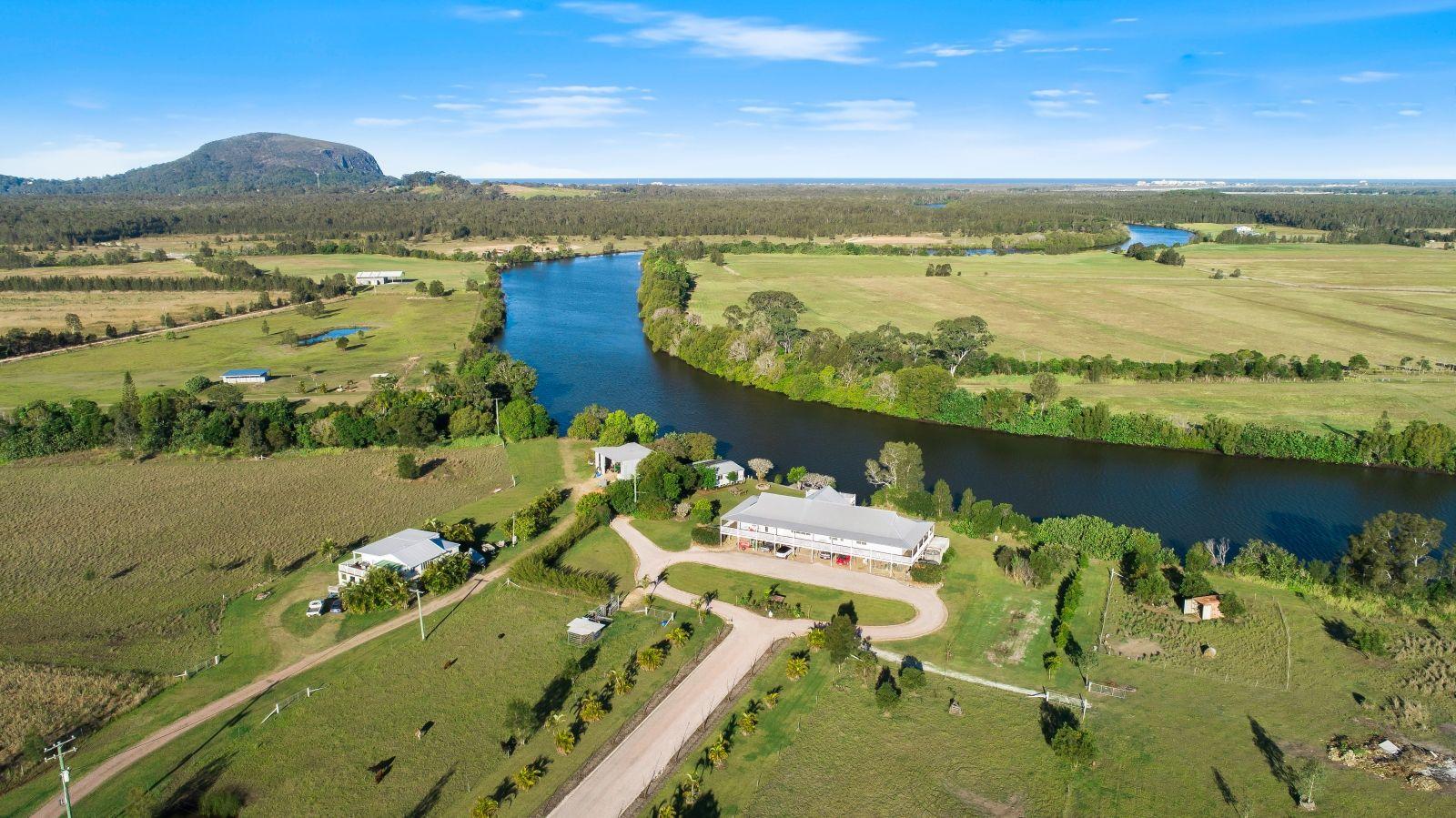 298 & 300 River Road, Maroochy River QLD 4561, Image 2