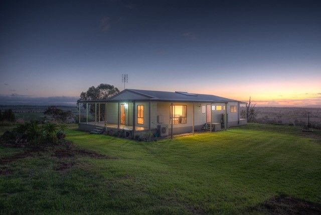 47 Bolah Ridge Road, Quirindi NSW 2343, Image 0