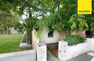Picture of 64 Butler Street, Richmond VIC 3121