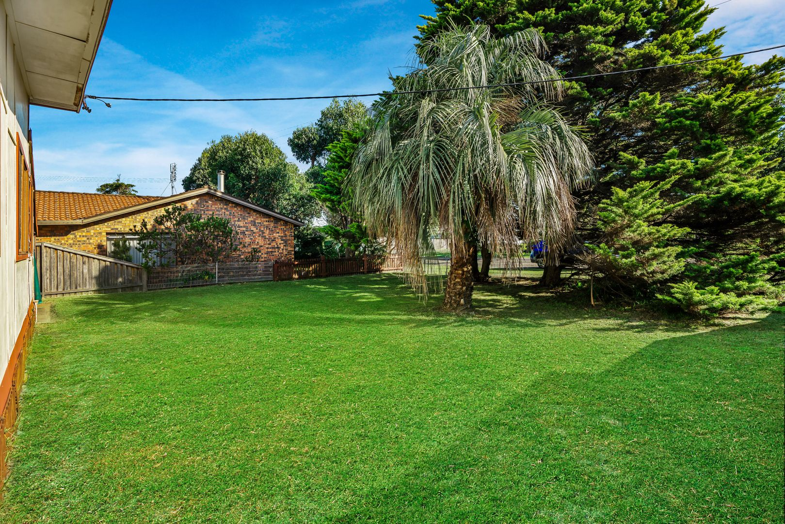 24 Nowra Road, Currarong NSW 2540, Image 1