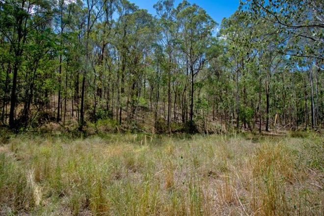 Picture of Lot 1, Clayfield Road, EATONS HILL QLD 4037