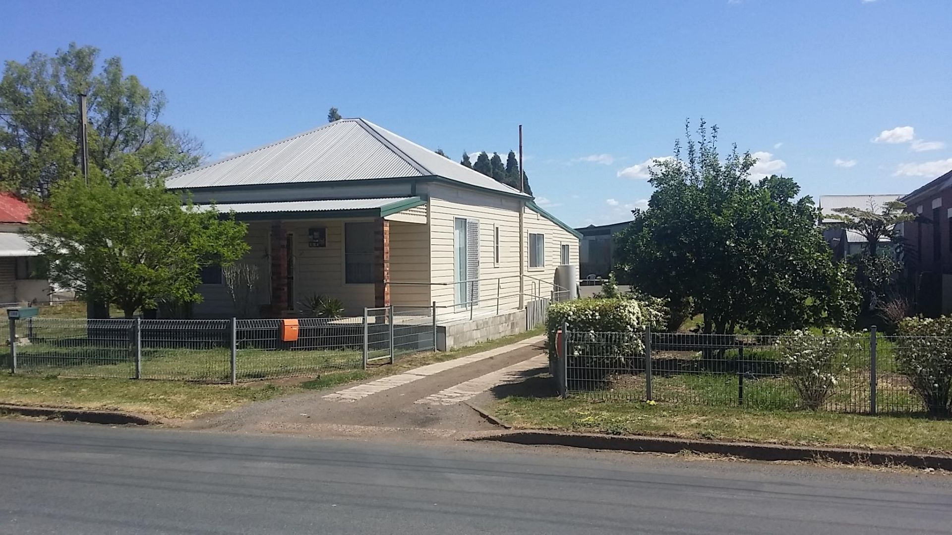 108 Louth Park Road, South Maitland NSW 2320, Image 1