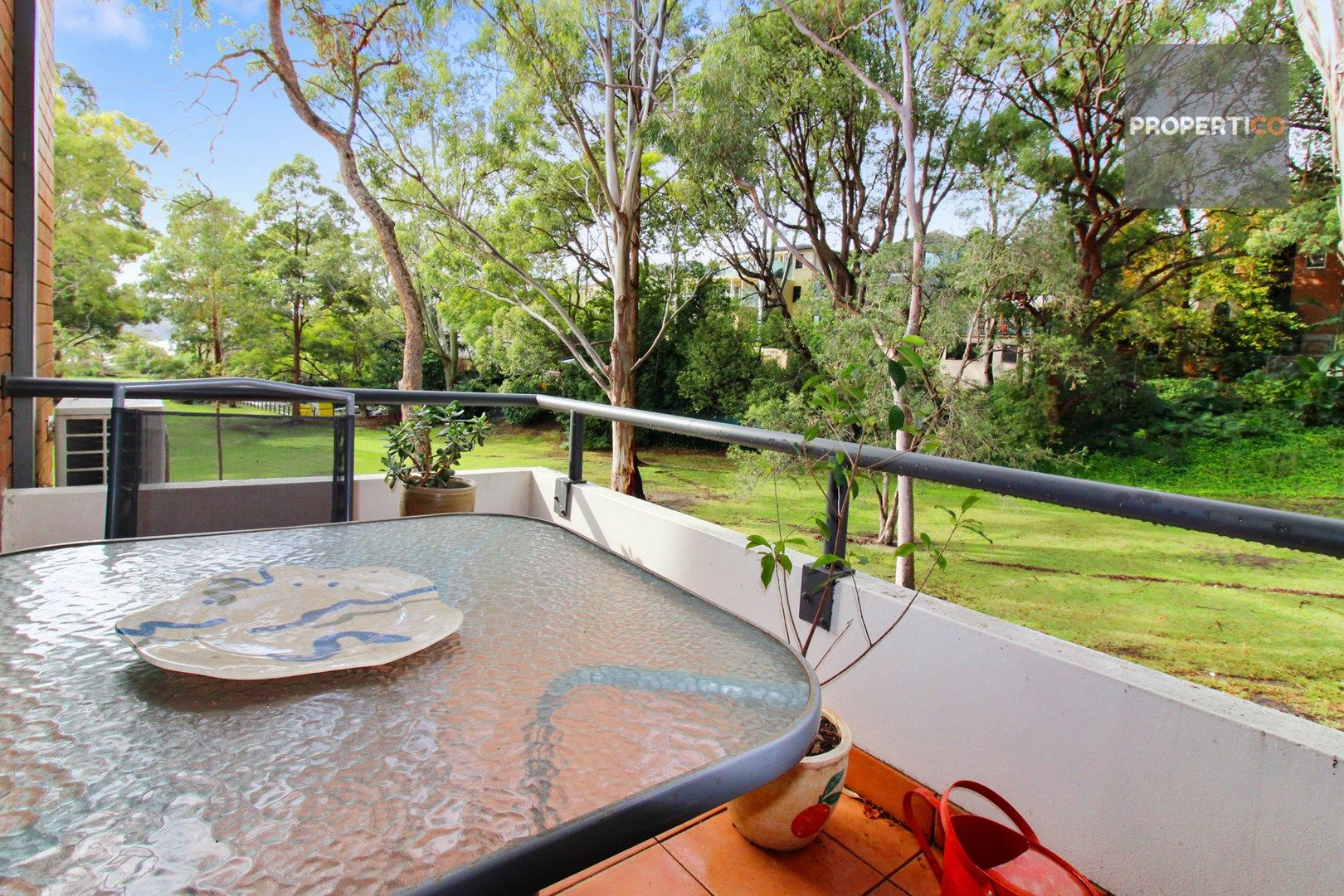 4/111 Young Street, Cremorne NSW 2090, Image 1