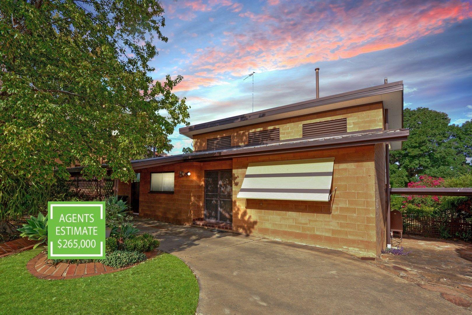 27 Gibbs Street, Griffith NSW 2680, Image 0