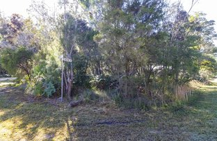 Picture of 53 LAGOON ROAD, Russell Island QLD 4184