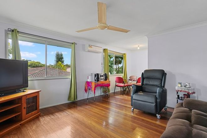 Picture of 66 Karri Avenue, LOGAN CENTRAL QLD 4114