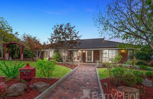 Picture of 5 Glenwood Grove, Knoxfield VIC 3180