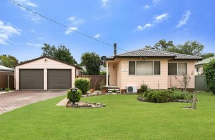 Picture of 16 Victoria Street, Barnsley NSW 2278