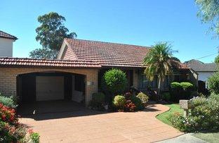 3 Holden St, Chester Hill NSW 2162